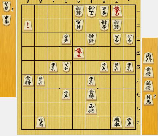 f:id:onsen222:20190716050733p:plain