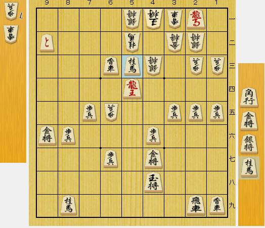 f:id:onsen222:20190716050832p:plain