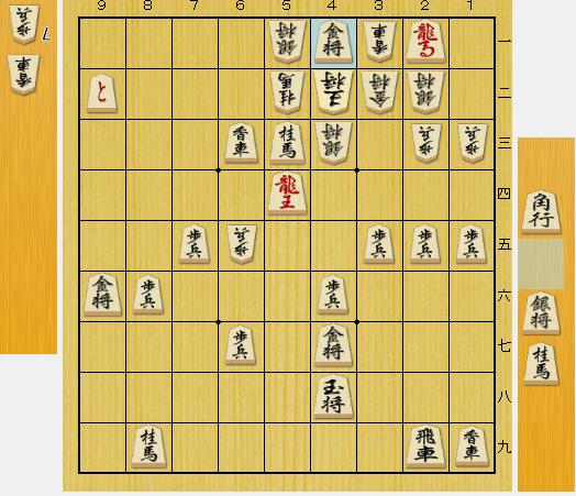 f:id:onsen222:20190716050843p:plain