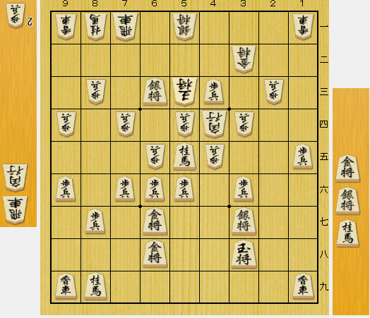 f:id:onsen222:20190717124431p:plain