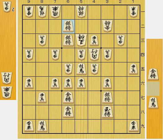 f:id:onsen222:20190717124545p:plain