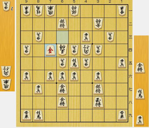 f:id:onsen222:20190717124703p:plain