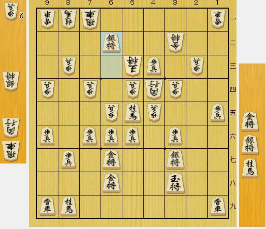 f:id:onsen222:20190717124744p:plain