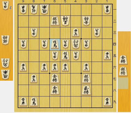 f:id:onsen222:20190717124833p:plain