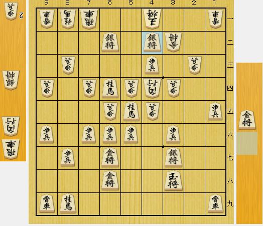 f:id:onsen222:20190717125127p:plain
