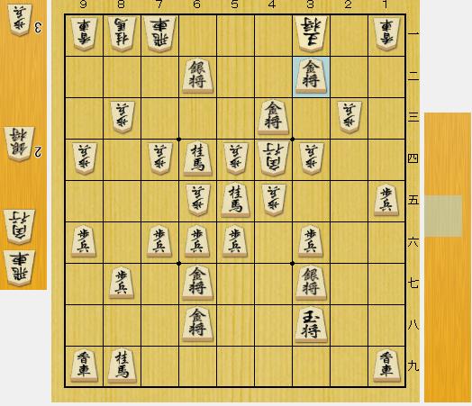 f:id:onsen222:20190717125214p:plain