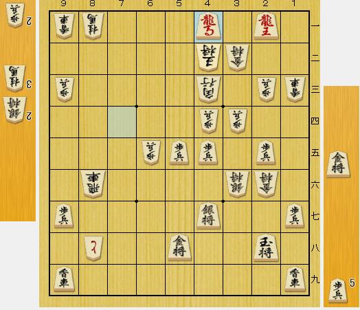 f:id:onsen222:20190728185102p:plain