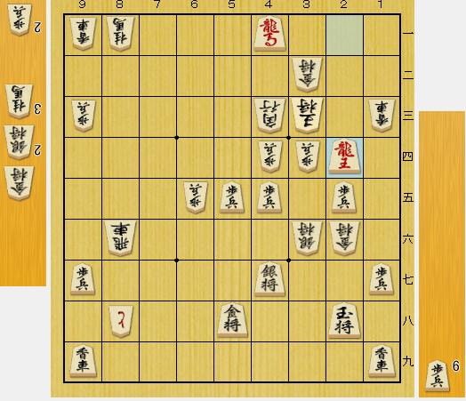 f:id:onsen222:20190728185216p:plain