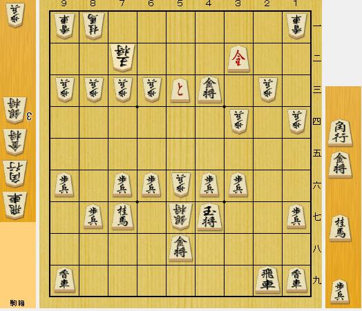f:id:onsen222:20190729060303p:plain