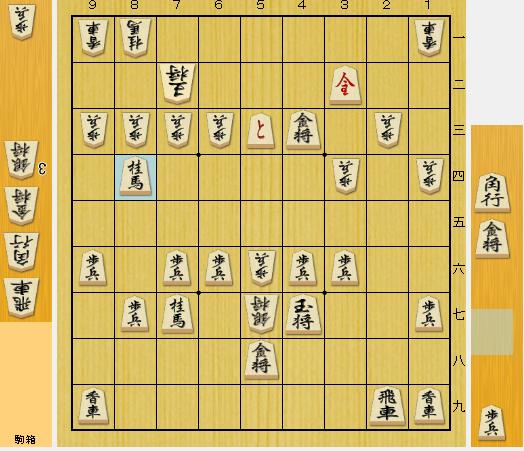 f:id:onsen222:20190729060446p:plain