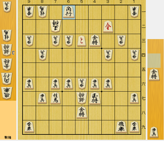 f:id:onsen222:20190729060542p:plain