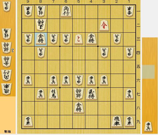 f:id:onsen222:20190729060611p:plain