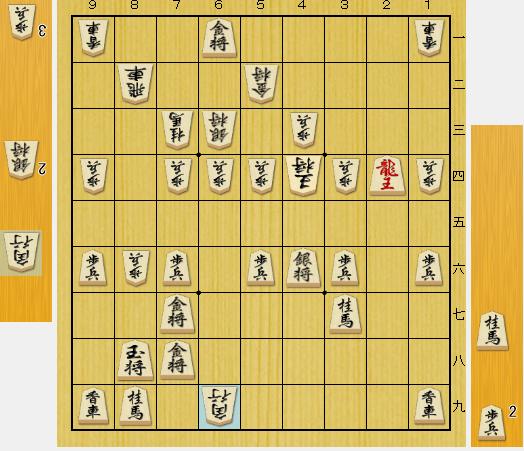 f:id:onsen222:20190730015919p:plain
