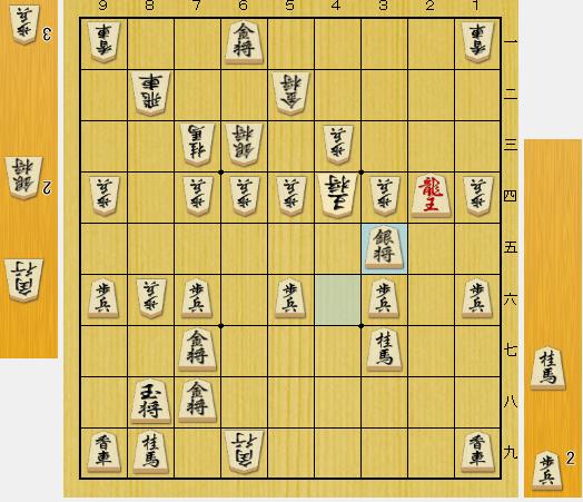 f:id:onsen222:20190730020015p:plain