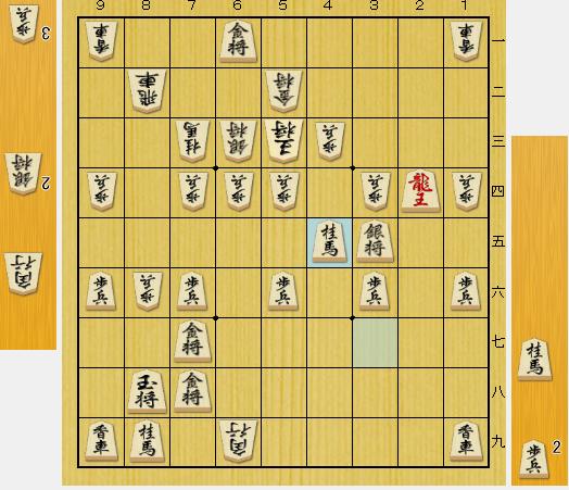 f:id:onsen222:20190730020042p:plain
