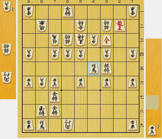 f:id:onsen222:20190730020131p:plain