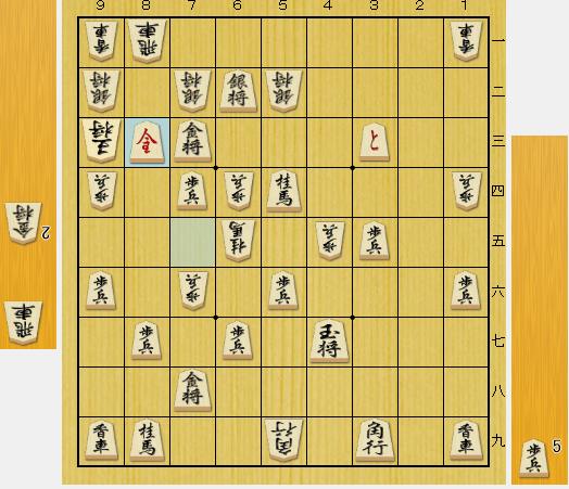 f:id:onsen222:20190815054539p:plain