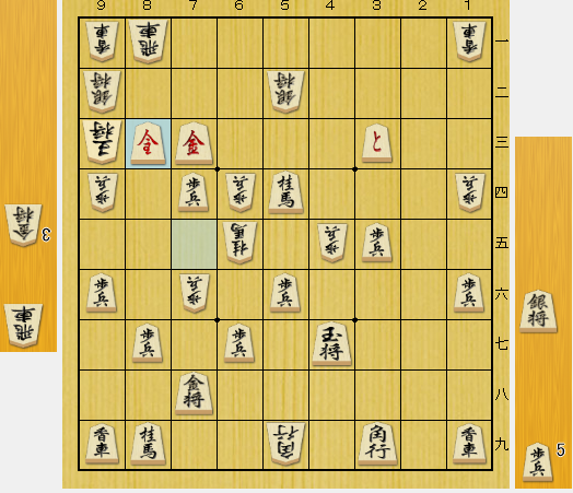f:id:onsen222:20190815054723p:plain