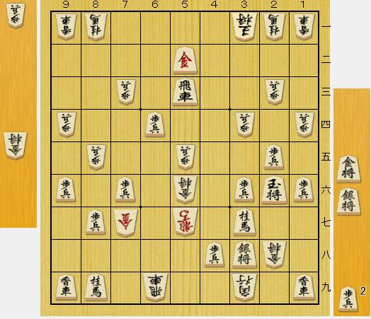 f:id:onsen222:20190819114951p:plain