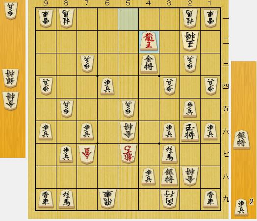 f:id:onsen222:20190819115011p:plain
