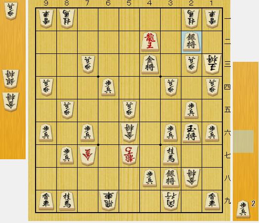 f:id:onsen222:20190819115014p:plain