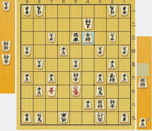f:id:onsen222:20190819115028p:plain