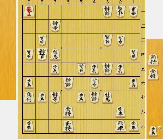 f:id:onsen222:20190820082900p:plain