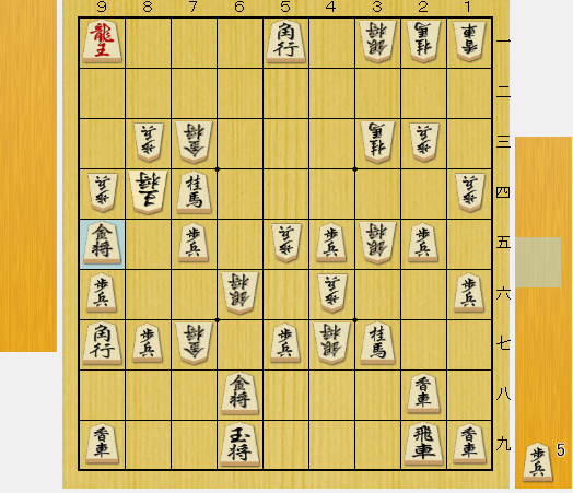 f:id:onsen222:20190820082954p:plain
