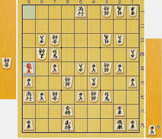 f:id:onsen222:20190820083011p:plain