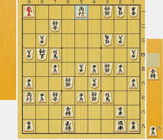 f:id:onsen222:20190820083028p:plain