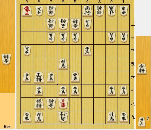 f:id:onsen222:20190909183851p:plain