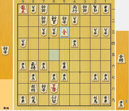 f:id:onsen222:20190909183956p:plain