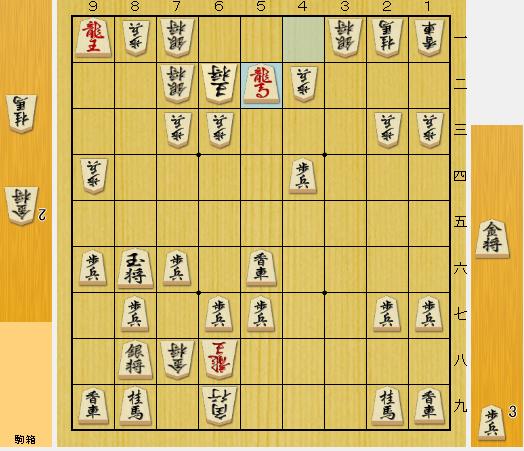 f:id:onsen222:20190909184050p:plain