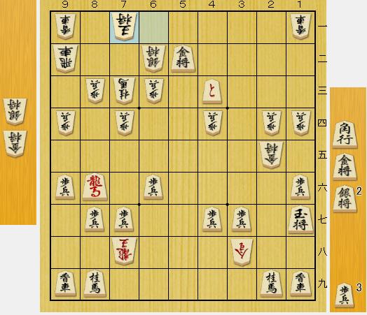 f:id:onsen222:20191007172836p:plain