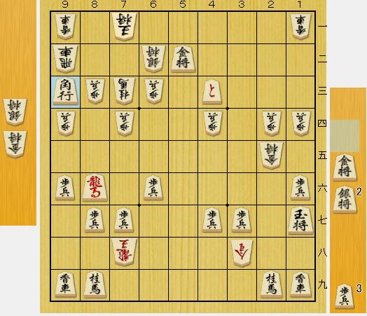 f:id:onsen222:20191007172850p:plain