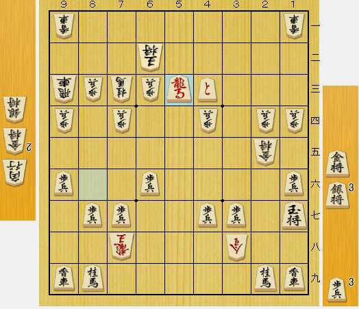 f:id:onsen222:20191007172855p:plain