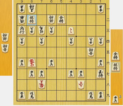 f:id:onsen222:20191007172859p:plain