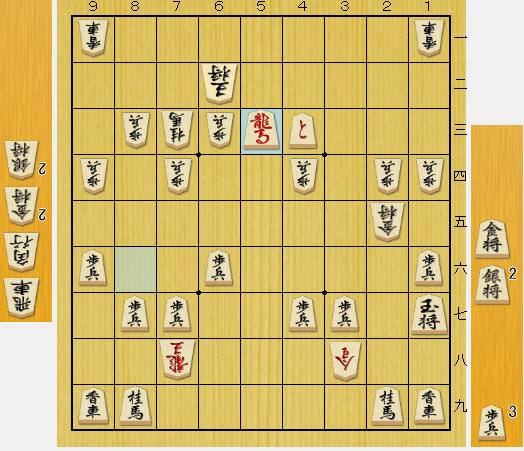 f:id:onsen222:20191007172908p:plain