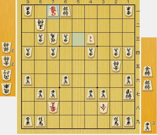 f:id:onsen222:20191007172911p:plain