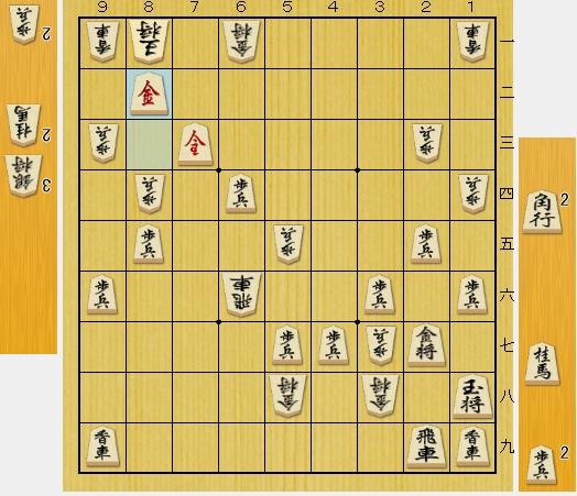 f:id:onsen222:20191011184457p:plain