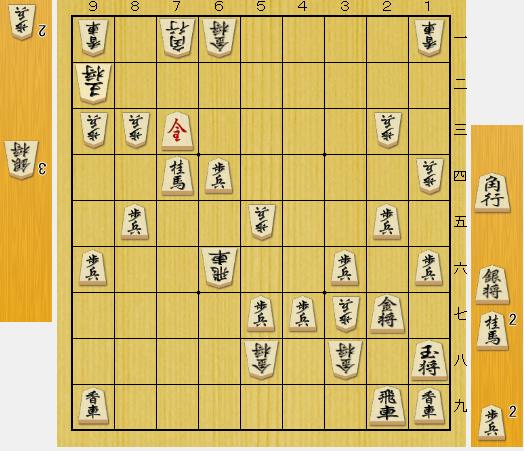 f:id:onsen222:20191011184500p:plain