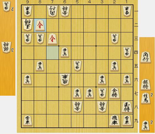 f:id:onsen222:20191011184504p:plain