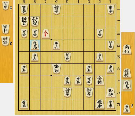 f:id:onsen222:20191011184507p:plain