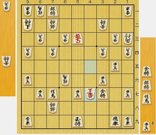 f:id:onsen222:20191013050048p:plain
