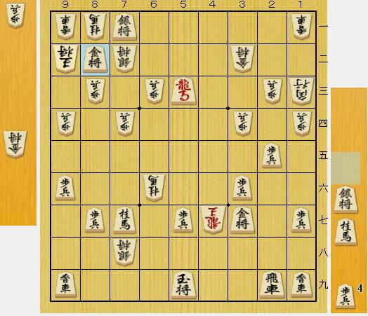 f:id:onsen222:20191013050058p:plain