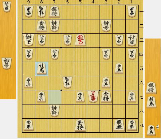 f:id:onsen222:20191013050105p:plain