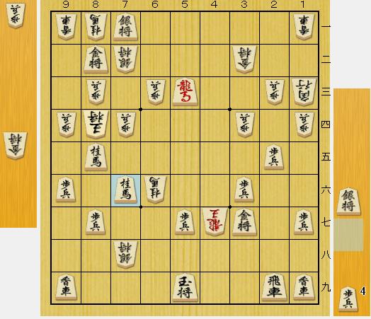 f:id:onsen222:20191013050112p:plain
