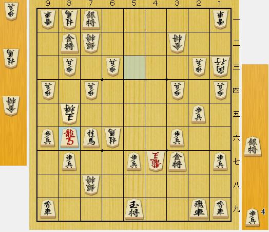 f:id:onsen222:20191013050121p:plain