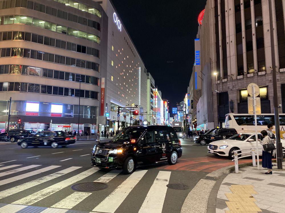 f:id:onsen222:20191024130231j:plain