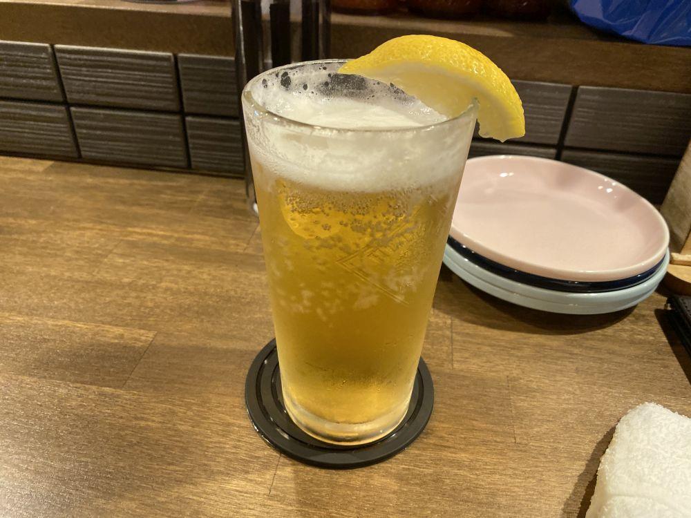 f:id:onsen222:20191103173334j:plain